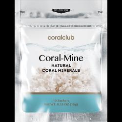 coral club moldova preturi)